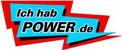 b_Ich hab POWER.de