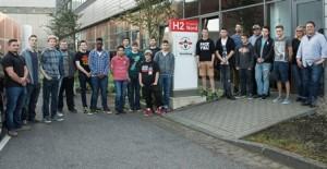 Bild Ausbildungsverbund Mönchengladbach