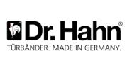 Dr. Hahn
