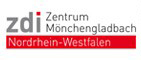 zdi Mönchengladbach